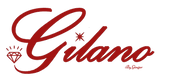 Gilano_Logo21_edited.png
