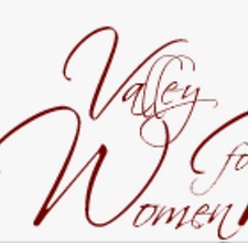 Valley women for women.png