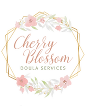 Cherry Blossom Doula.png