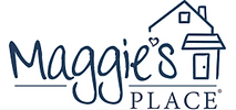 Maggie's Place.png