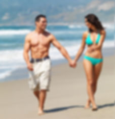 healthy toned muscular man and woman.jpg