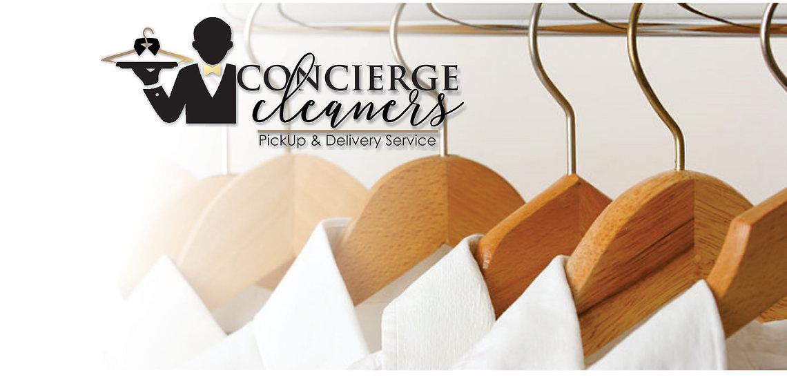 Concierge Cleaners website1.jpg