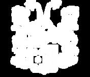 q. pellada logo.png