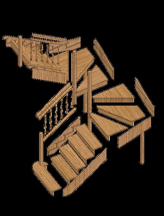 Лестница взрыв.png
