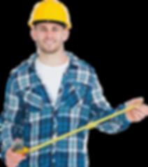 Замер, Проектирование и изготовление деревянных лестни