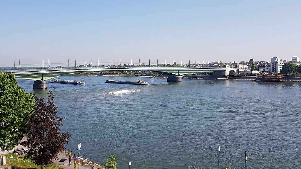 SchälSick_Kennedybrücke