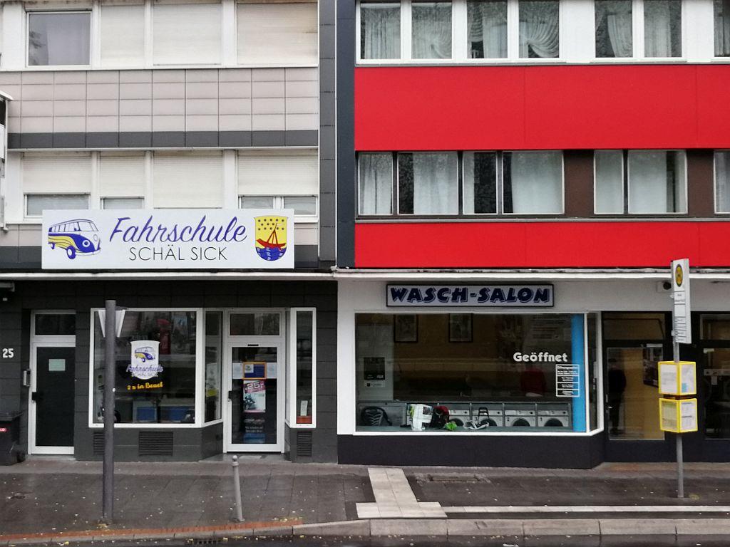 SchälSick_Waschsalon