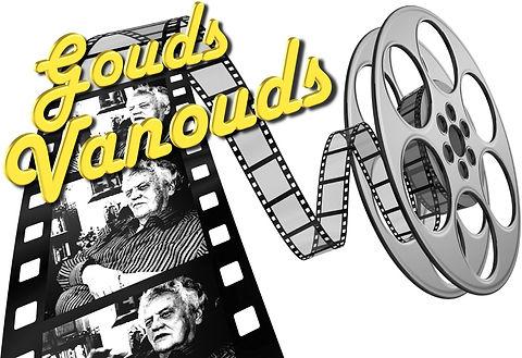Gouds Vanouds - uw Verhaal Vastgelegd