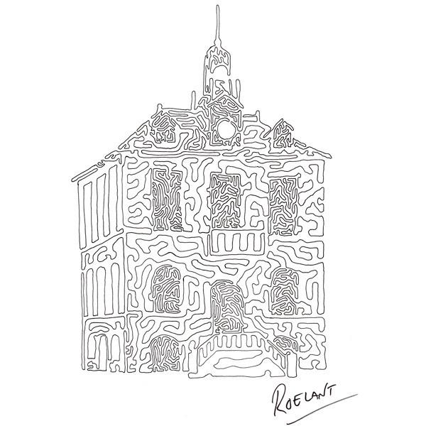 HGL Oude Stadhuis 03 600.jpg