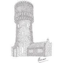 HGL Watertoren 600.jpg