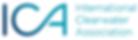Logo_ICAk.png