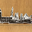 Thumbnail: Skyline van Hellevoetsluis - CONTOUR