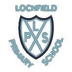 lochfield-primary-school.jpg