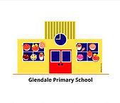 Glendale Primary.jpeg