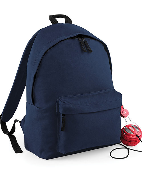 St Bernard's Primary School Back Pack