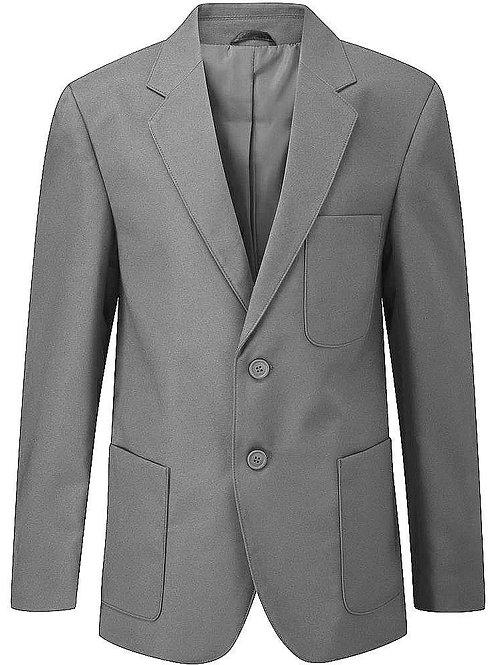Cleeves Primary School Boys Blazer