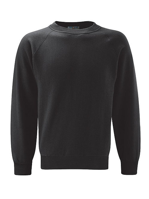 Thornliebank Primary Sweatshirt Crew Neck