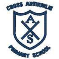 Cross Arthurlie Primary Showerproof Kagoul