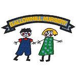 gallowhill-nursery.jpg
