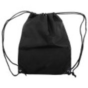 Thornliebank Primary Drawstring Back Pack