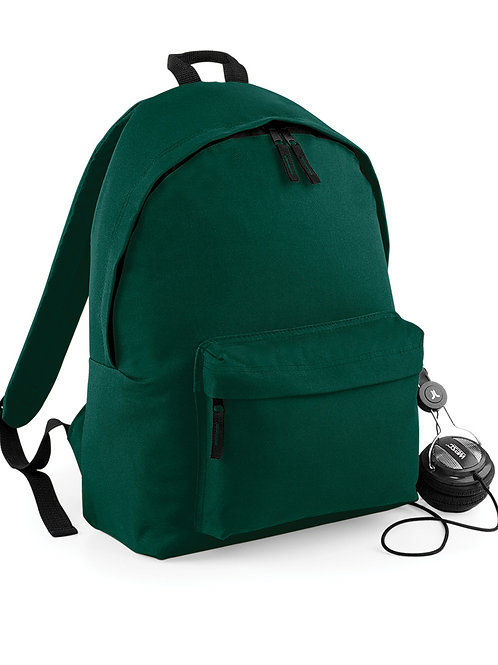 St Vincent's Primary School Back Pack