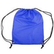 Madras Family Centre Drawstring Back Pack