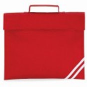 Avenue End Primary Classic Book Bag