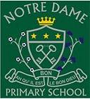 Notre Dame Primary School.jpg