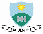 Maidenhill-Badge-300x237.png