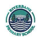 Riverbanks PS