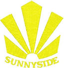 Sunnyside_Primary_School.jfif