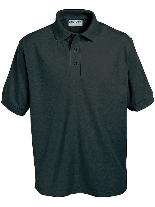 Hillpark Secondary School PE Polo Shirt