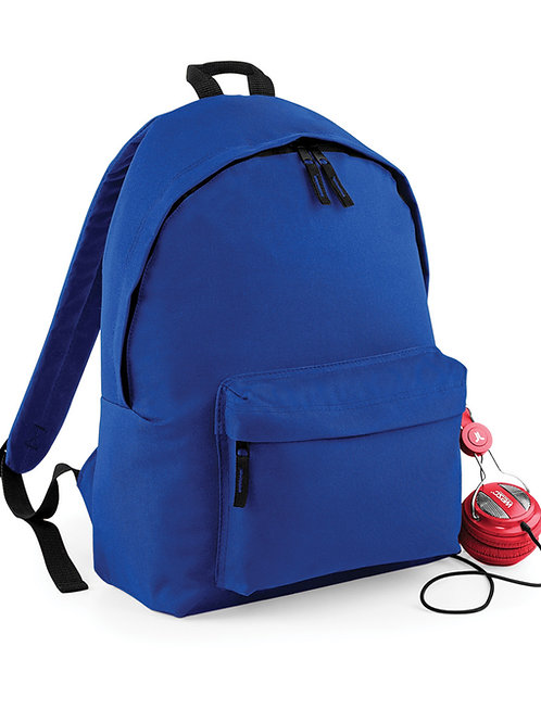 OLM Primary School Back Pack