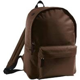 St Fillan's Primary School Back Pack