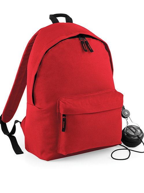 Arthurlie Family Centre Back Pack