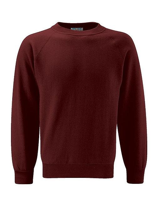 Netherlee Primary Sweatshirt Crew Neck