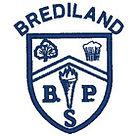 brediland-primary (1).jpg