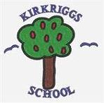 Kirkriggs Badge.jpg