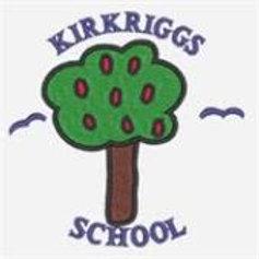 Kirkriggs Primary Reversible Jacket