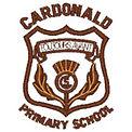 cardonald-primary.jpg