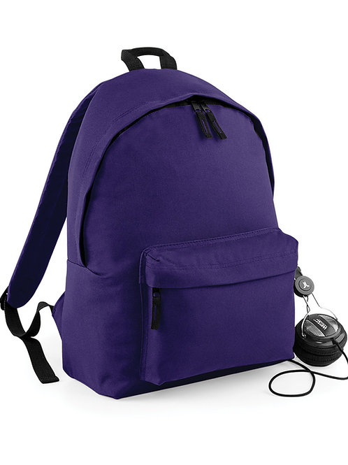 Kirkriggs Primary School Back Pack