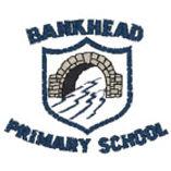 Bankhead Primary