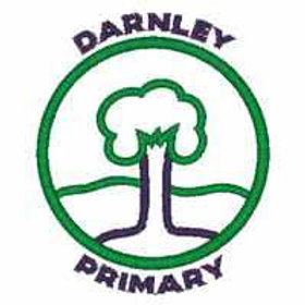 Darnley Primary Sweatshirt Cardigan