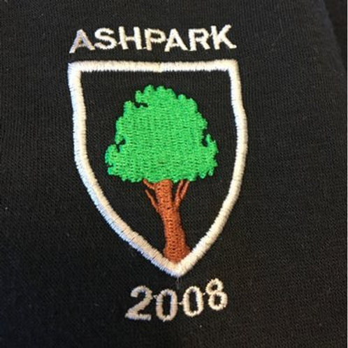 Ashpark Primary Hair Accessories