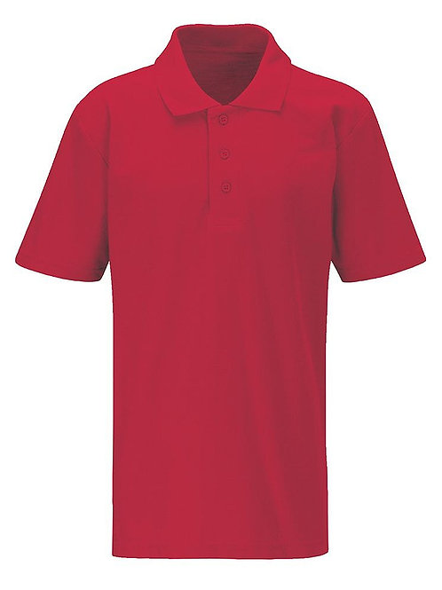 Carlibar Family Centre Polo Shirt