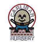 carlibar-nursery.jpg