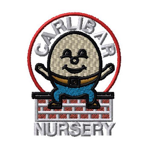 Carlibar Family Centre Reversible Jacket