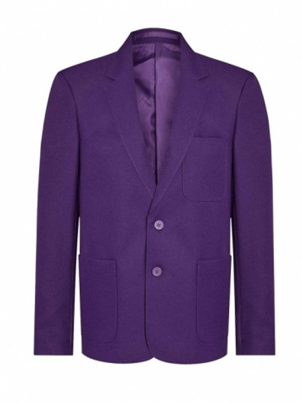 Sunnyside Primary School Boys Blazer