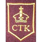 Christ-the-King-Badge-175x175.jpg