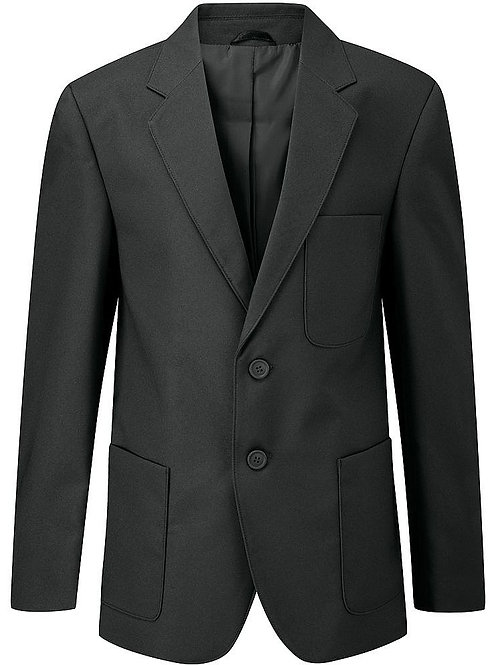 Busby Primary School Boys Blazer